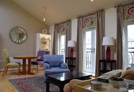 robert atherton interior design