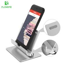 high quality iphone 5 desk stand buy cheap iphone 5 desk stand
