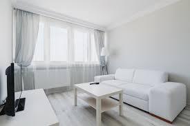 Wohnzimmer Einrichten Plattenbau Kleines Wohnzimmer Bequem On Moderne Deko Idee Oder Genial