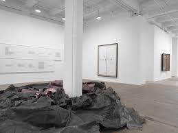 for your summer agenda 49 u s exhibitions featuring works by