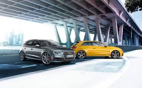Audi S3 Interior For Sale Audi S3 Audi Uk