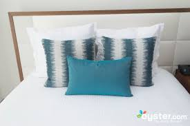 hotel beds hotels oyster com hotel reviews and photos