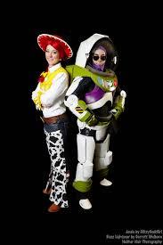 omglitzy tutorial jessie toy story cosplay