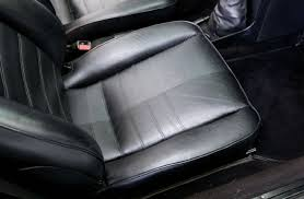 Best Upholstery Cleaner For Car Seats How To Clean Car Interior Tips U0026 Tricks