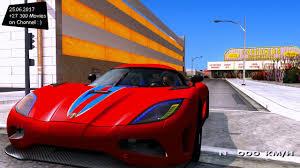 future koenigsegg 2014 koenigsegg agera r new enb top speed test gta mod future