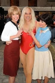 2013 hollywood halloween round up young hollywood