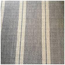 Cream And Grey Rug Viyet Designer Furniture Rugs Kasthall Pale Gray And Cream