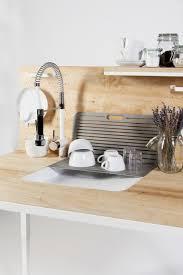 cuisine pratique et facile cuisine originale moderne et fonctionnelle du lendemain