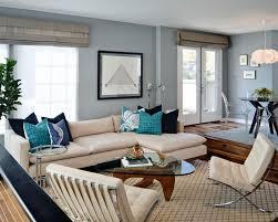 beach decorating ideas livingroom cottage themed living room licious home design seaside