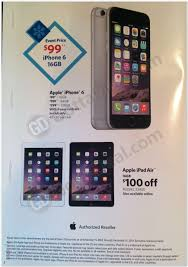 iphone 6 black friday deals trade in offers