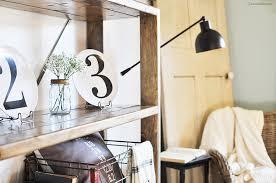 dining room bookshelf decor cherished bliss