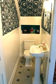 Downstairs Bathroom Decorating Ideas Stairs Toilet Design Ideas Downstairs Bathroom Decorating