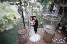 Wedding Shoes Johor Bahru Johan Sopiee U2013 Wedding Portrait Photography U0026 Cinematic Films