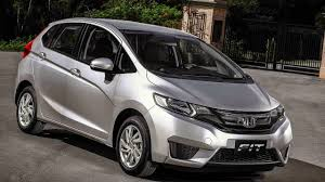 100 ideas honda fit cvt on habat us