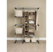 Home Storage Ideas by Wardrobe Storage Ideas Furnituremagnate Com