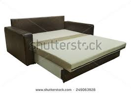 two seater sofa stock images royalty free images u0026 vectors