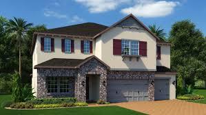 saratoga floor plan in bradford creek calatlantic homes