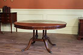 Drop Leaf Console Table Dining Tables Drop Leaf Table Target Walmart Dining Table Dining