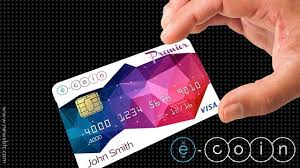 debit cards the top bitcoin wallets and debit cards newsbtc