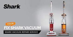 Shark Vaccum Free Shark Vacuum Tune Up Shark Vacuum Repair