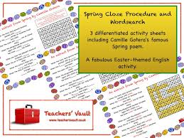 postcard maker by tesiboard teaching resources tes