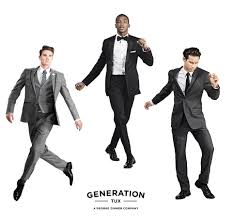 suit vs tux for prom 4 ways generation tux is the better suit and tux rental a