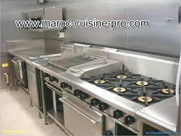 piano cuisine professionnel occasion piano de cuisine professionnel gaz de cuisine piano de cuisine mixte