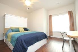 2 bedroom apartments utilities included cheap 2 bedroom apartments with utilities included one bedroom