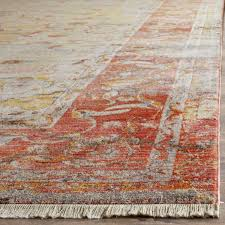 Safavieh Rugs Lofty Design Ideas Vintage Rugs Plain Rug Vtp435p Area By