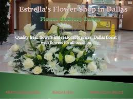 dallas flower delivery flower delivery dallas