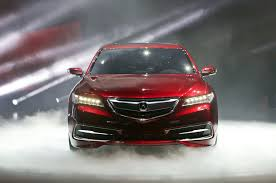 jdm acura tlx acura tlx 2015 prepares to come out will tsx 2014 fall under