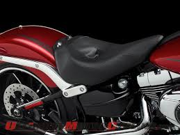 2013 harley davidson breakout first look preview