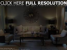 Long Living Room Ideas by Decorating Long Living Room 17 Long Living Room Ideas Home