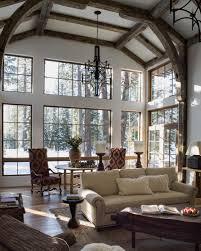 american home design windows interior design top american home interior design home design