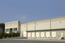 chicago painting contractor commercial industrial painting