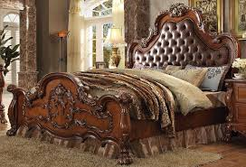 Victorian Bed Set by 75 Victorian Bedroom Furniture Sets U0026 Best Decor Ideas U2014 Decorationy
