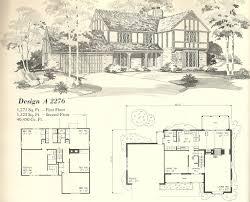 tudor mansion floor plans baby nursery tudor house plans plate tudor house ground and