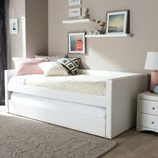 Daybed Sofa Couch Daybed Trundle Frame U2013 Dinesfv Com