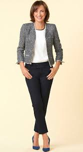 preppy for women over 50 linda kelsey yes clothes can put years on you but also take them