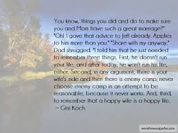 great marriage quotes quotes about a great marriage top 54 a great marriage quotes from