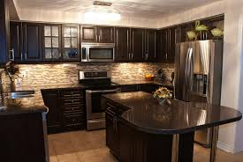 light colored granite countertops good light colored granite countertops 6 granite countertops beige