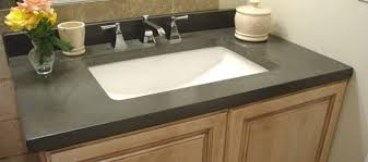 Bathroom Vanity Backsplash by Bathroom Vanity Backsplash Height Hegimt Vanity Site