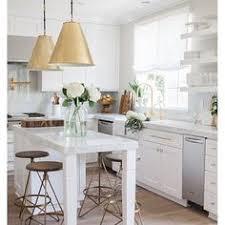 48 amazing space saving small kitchen island designs island
