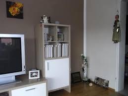 wohnzimmer streichen welche farbe 2 wohnzimmer streichen welche farbe frostig ruhig auf moderne deko
