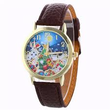 popular top 20 christmas gifts for men buy cheap top 20 christmas
