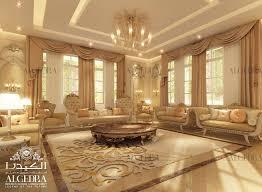 Majlis Design Arabic Majlis Interior Design - Arabic home design