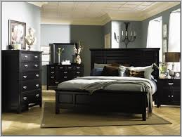 good paint color for black furniture painting best home design