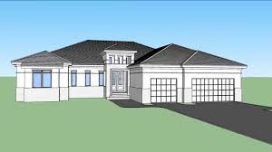 architectural designs net zero ready house plan 33147zr youtube