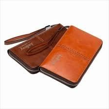 Zalora Tas Givenchy handbag price harga in malaysia beg tangan