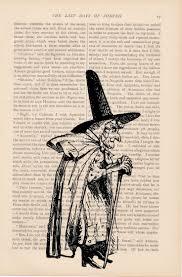 14824 best halloween images on pinterest happy halloween